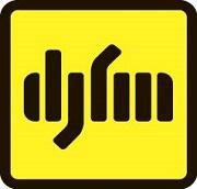 DJ FM - Kyiv