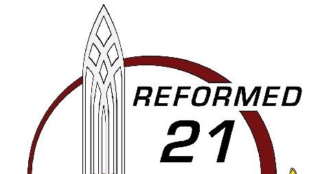 普罗菲洛 Reformed 21 TV 卡纳勒电视