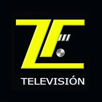 Profilo Zafra TV Canale Tv