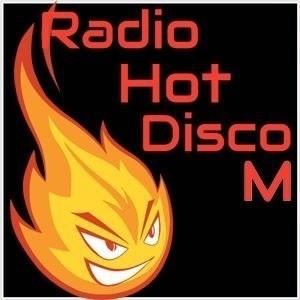 Profil Radio Hot Disco Music Canal Tv