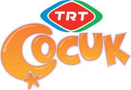 Profil TRT Cocuk Children TV Canal Tv