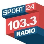 SPORT24Radio 103.3 FM