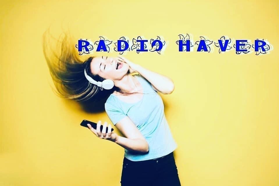 Radio Haver