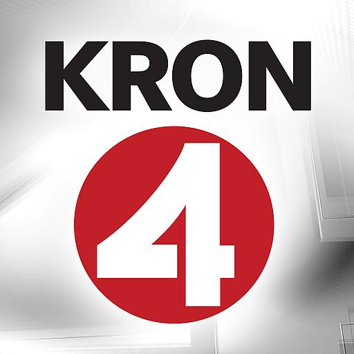 普罗菲洛 Kron 4 卡纳勒电视