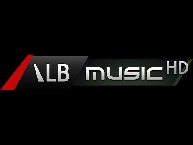 Profilo ALB Music Tv Canal Tv