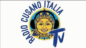 Profil Cusano Italia Tv Kanal Tv