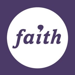 Faith Radio Network