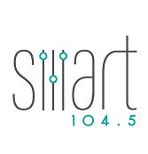 Smart 104.5 FM