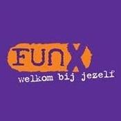 FunXReggae