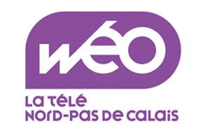 Профиль Weo TV Канал Tv