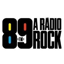 Rádio Rock-89 FM