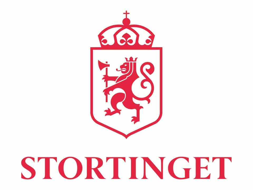 Profil Stortinget Tv Kanal Tv