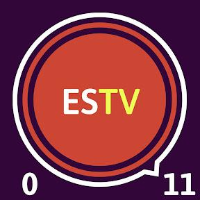 Profil Enrico Silvestrin Tv Kanal Tv