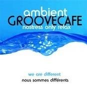 Groovecafe Radio
