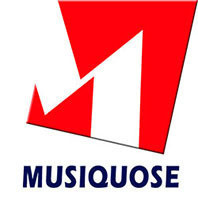 Musiquose Radio