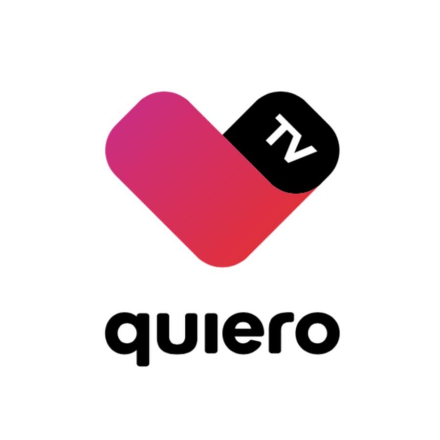 Profilo Quiero Tv Canale Tv