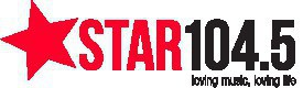 StarFM 1045