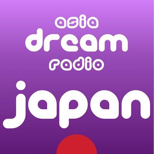 Asia DREAM Radio - Japan Hits
