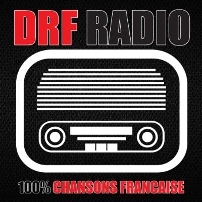 DRF Radio
