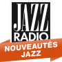 Jazz Radio Nouveautés Jazz