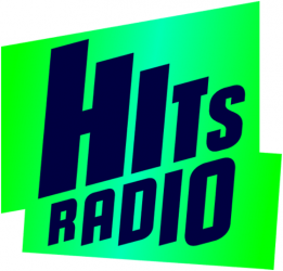 Hits Radio - Suffolk