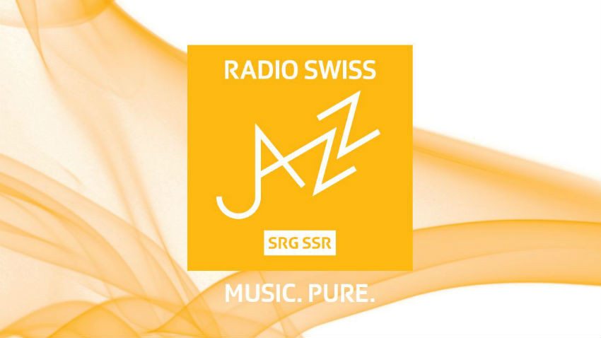Profil Radio Swiss Jazz Kanal Tv