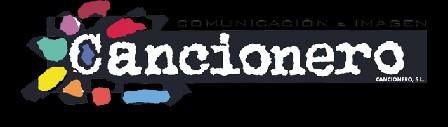 Profil Cancionero TV Canal Tv