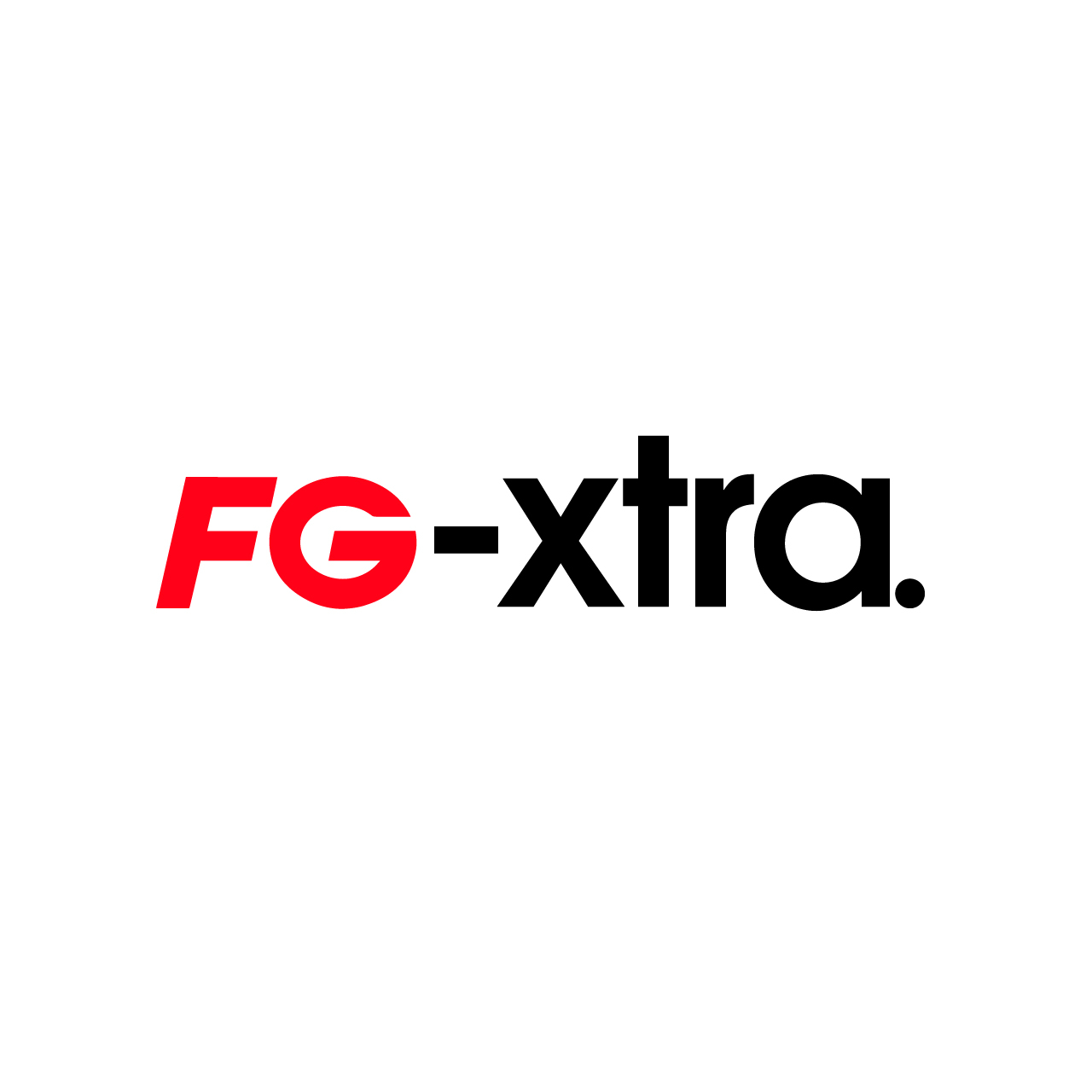 FG Xtra Radio