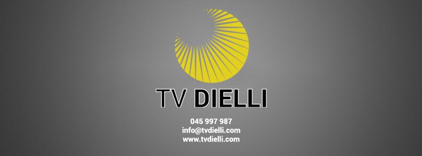 Профиль TV Dielli Канал Tv