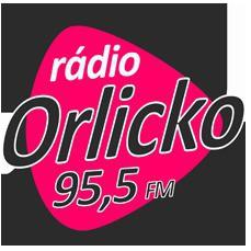 Radio Orlicko