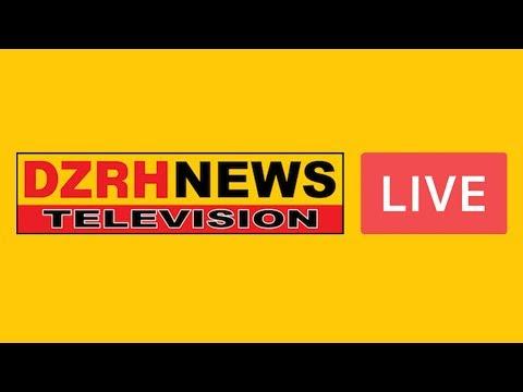 Profile DZRH News Tv Channels
