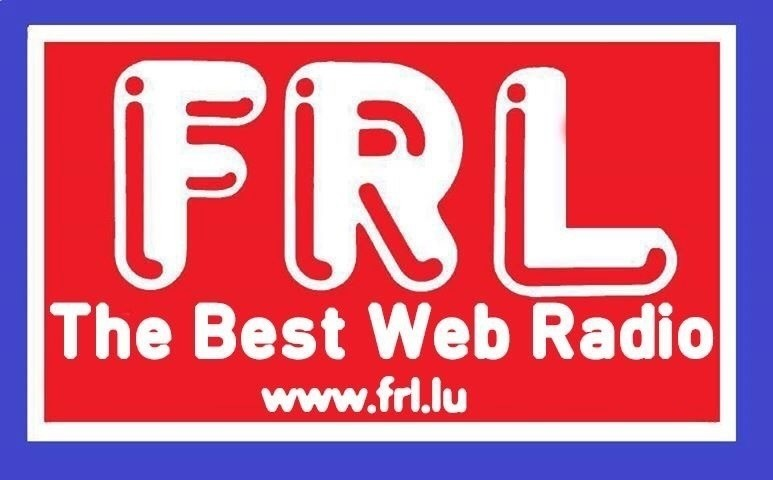 Free Radio FRL
