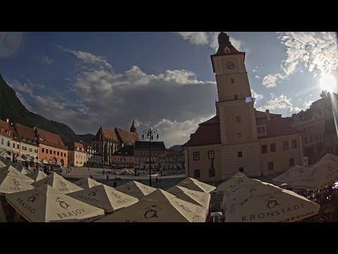 Brasov -Transylvania