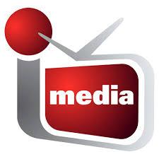Profilo Intermedia TV Canale Tv