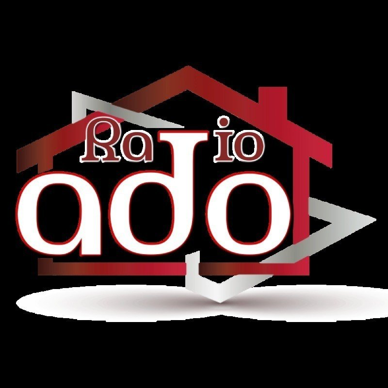 Radio ADO