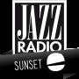 Jazz Radio Sunset