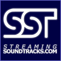 Streamingsoundtracks