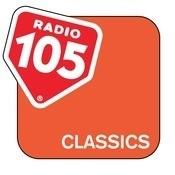 Radio105Classics
