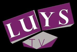 Profil Luys TV Canal Tv