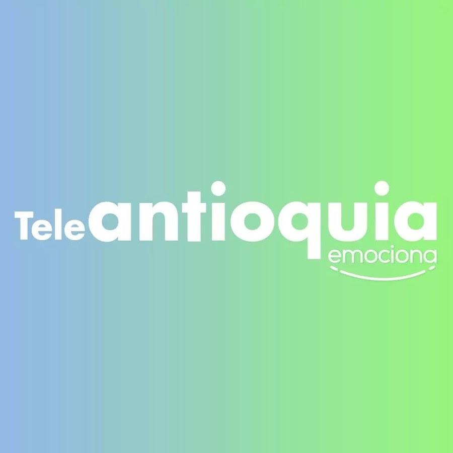 Профиль Teleantioquia Канал Tv