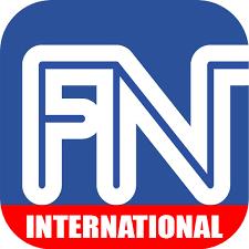 普罗菲洛 Fresh News TV 卡纳勒电视