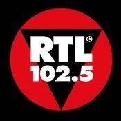 RTL102.5Italian Style