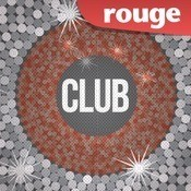 RougeClub