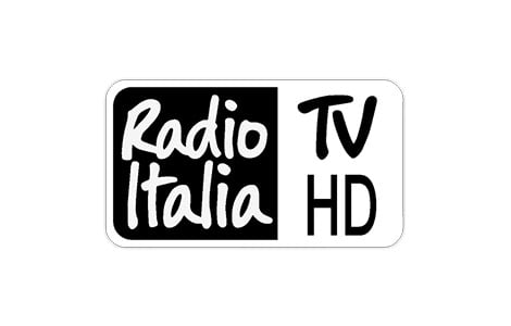 Profil Radio Italia HD Canal Tv