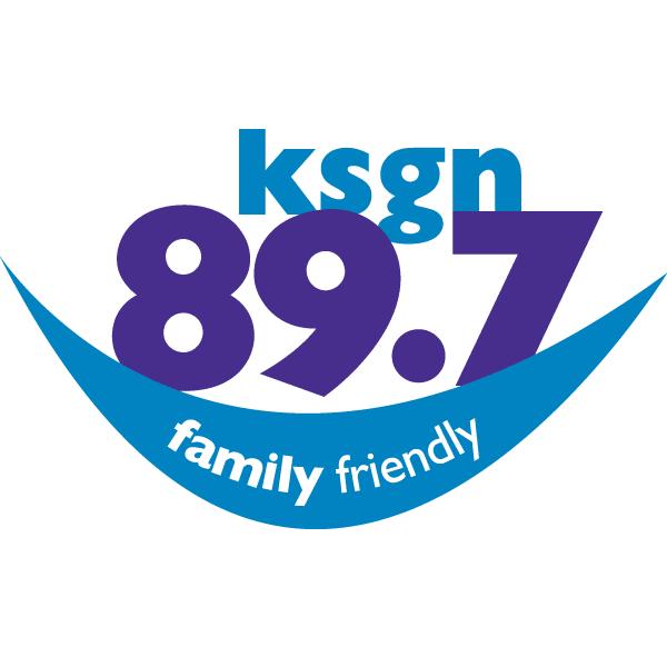 KSGN Radio