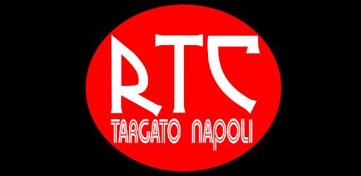 普罗菲洛 Rtc Targato Napoli 卡纳勒电视
