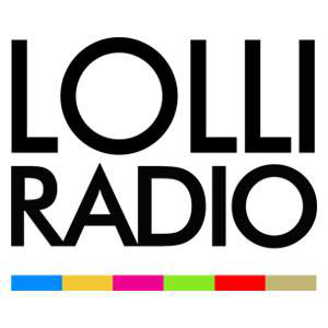 LolliRadio
