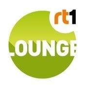 RT1LOUNGE