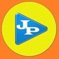 Radio JOVEM PLUS FM