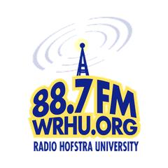 Radio WRHU 88.7 Hofstra